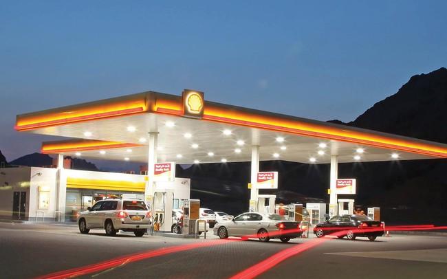 Quỹ bình ổn giá xăng dầu ở các quốc gia hoạt động ra sao?