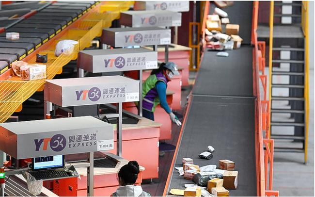 Trung Quốc: Khó khăn bủa vây các doanh nghiệp tư nhân