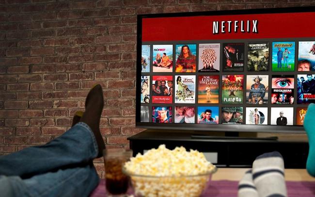 """Đâu chỉ là cạnh tranh với Netflix, dịch vụ truyền hình OTT trong nước còn muôn vàn """"nỗi khổ"""""""