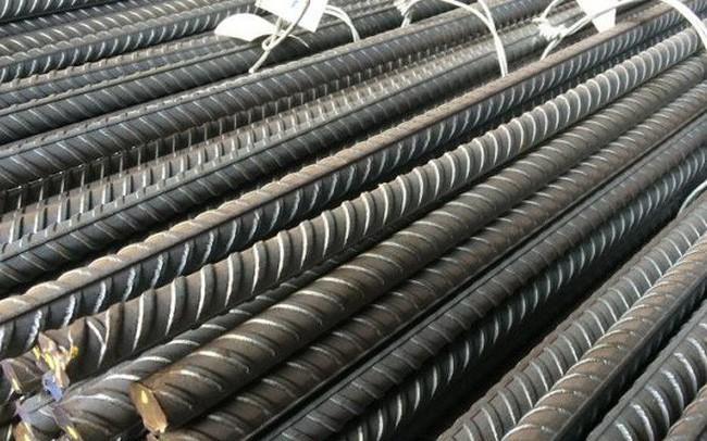 Miễn trừ biện pháp chống lẩn tránh biện pháp phòng vệ thương mại đối với một số sản phẩm thép dây, thép cuộn nhập khẩu