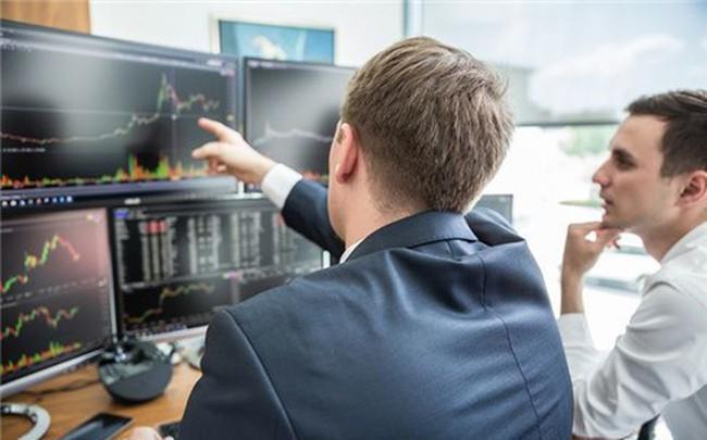 Tuần 13-17/5: Khối ngoại bán ròng hơn 1.050 tỷ đồng, VHM và HPG là tâm điểm
