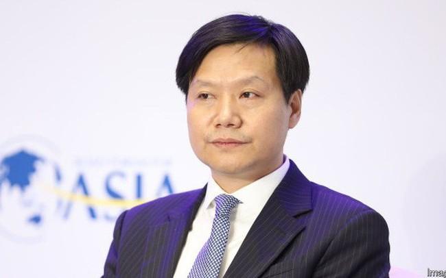 Cuộc chiến giữa công nghệ cũ và mới: Nhà sáng lập Xiaomi vừa thua cược 1 tỷ tệ