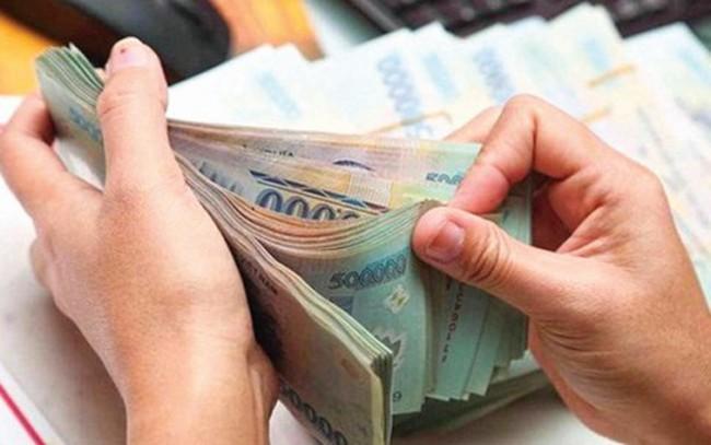 Chính phủ ban hành Kế hoạch hành động giải quyết những rủi ro rửa tiền, tài trợ khủng bố