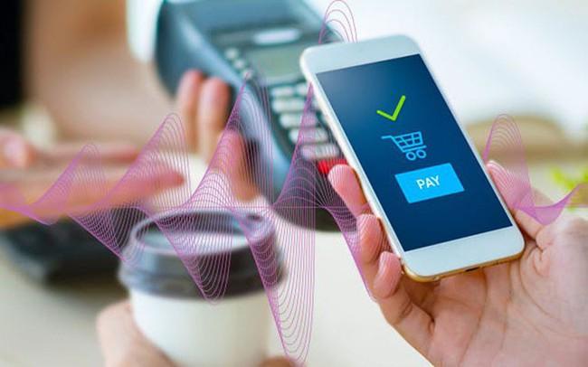 Vì sao người Việt thích nhận hàng trả tiền hơn là thanh toán trực tuyến?