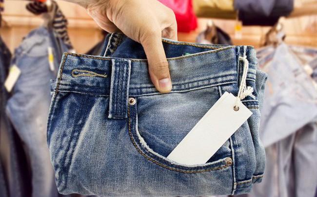 Cách để chi ít tiền nhất mà đạt hiệu quả quảng cáo cao nhất: Bài học bất ngờ từ 1 cửa hàng bán quần jeans nhỏ lẻ