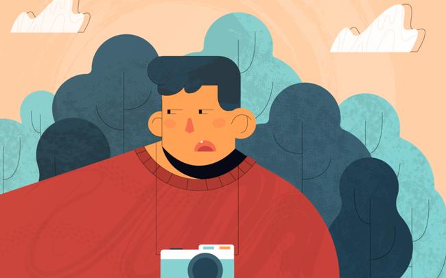 Người trúng xổ số, người bị liệt và người bình thường - ai cảm thấy hạnh phúc nhất? Đáp án không ngờ này sẽ khiến bạn phải nhìn lại cuộc đời nhàm chán của mình bằng con mắt khác