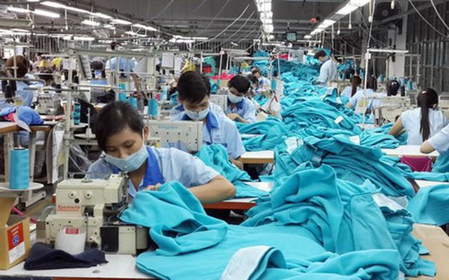 Garmex Saigon (GMC): LNST quý 1 đạt 26,6 tỷ đồng, tăng trưởng 77%