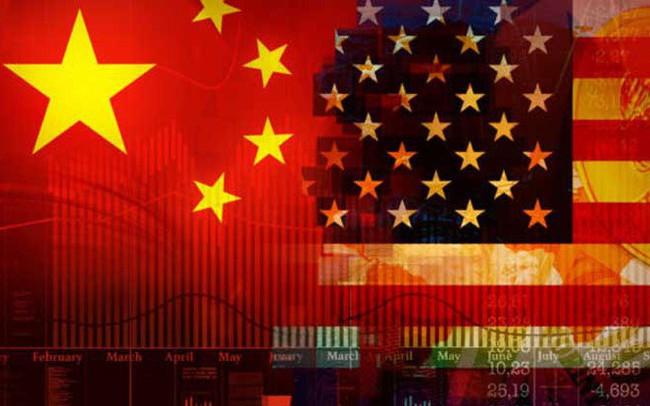 Bảng tỷ số này sẽ cho thấy Mỹ hay Trung Quốc chiến thắng trong cuộc chiến tranh lạnh về công nghệ đang hồi gay cấn
