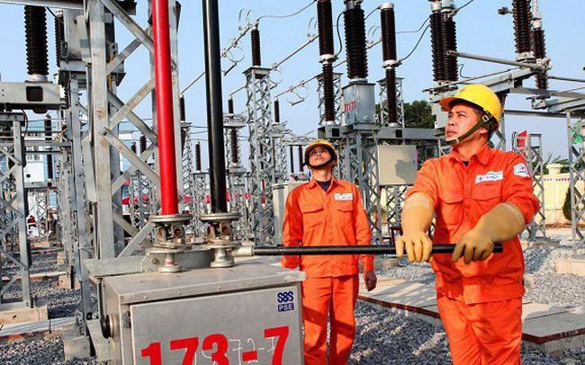 Reuters: Quy mô ngành điện Việt Nam sẽ vượt qua nước Anh vào năm 2020