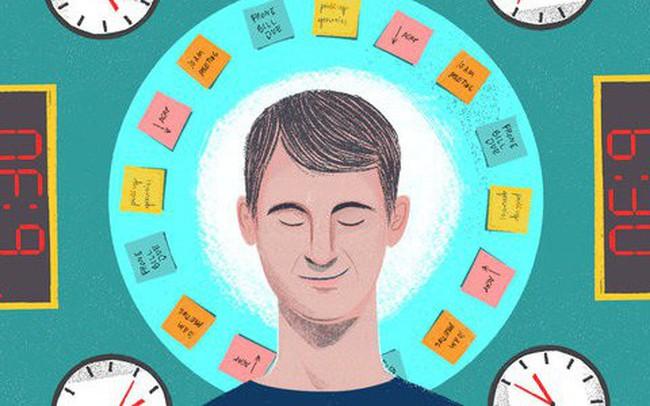 Than phiền không giúp bạn hạnh phúc hơn, nếu không thể ngừng làm 8 điều vô nghĩa này thì đừng mơ đến một cuộc sống không áp lực