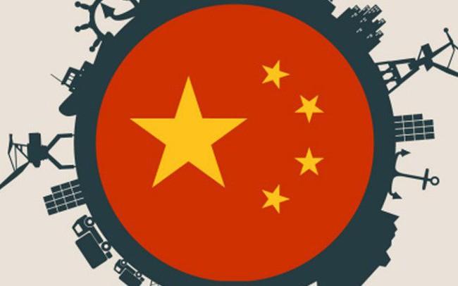Chuyên gia PwC: Khi Trung Quốc hắt hơi thì các thị trường mới nổi cũng sổ mũi, nhưng Việt Nam vẫn là một điểm sáng cho các nhà đầu tư - ảnh 1