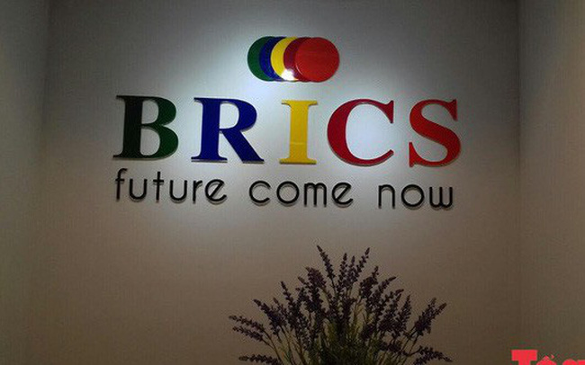Bộ Công Thương khẳng định chưa cấp phép kinh doanh đa cấp cho Công ty BRICS Việt Nam - ảnh 1