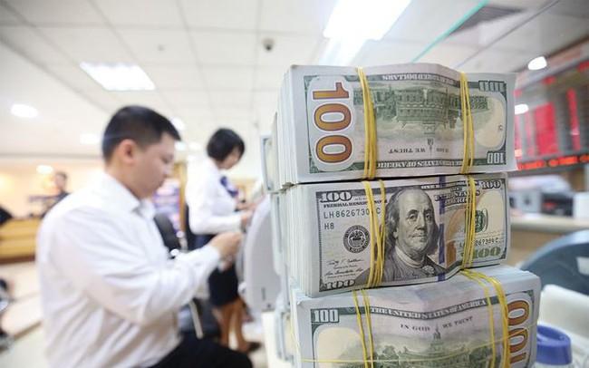 Chiến tranh thương mại Mỹ - Trung tác động thế nào đến thị trường tài chính, chứng khoán, tiền tệ Việt Nam?