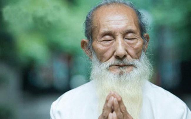 ĐH Harvard công bố: 5 thói quen giúp kéo dài tuổi thọ thêm 12-14 năm, ai cũng nên áp dụng