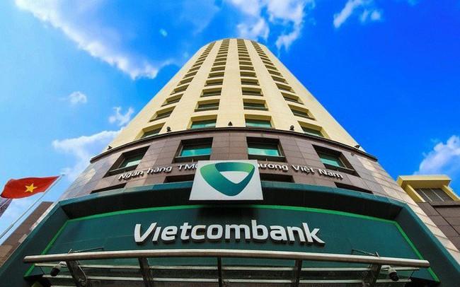 Vietcombank dẫn đầu các công ty Việt Nam lọt Top 2000 doanh nghiệp niêm yết lớn nhất thế giới của Forbes