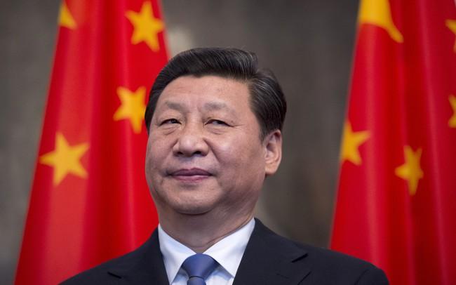 """Trung Quốc khẳng định sẽ không đổi """"lợi ích cốt lõi"""" lấy thỏa thuận thương mại với Mỹ"""