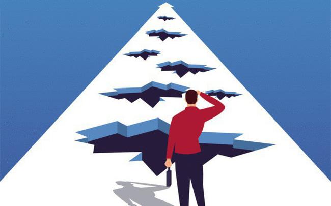 Hàng loạt doanh nghiệp huỷ niêm yết sau mùa báo cáo kiểm toán