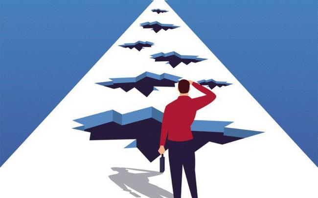 HBC, VNM, VCI, BHA, DIH, DBT, PVI LM8, LMH, AST, CRE, PGI, SGD, SDU: Thông tin giao dịch lượng lớn cổ phiếu