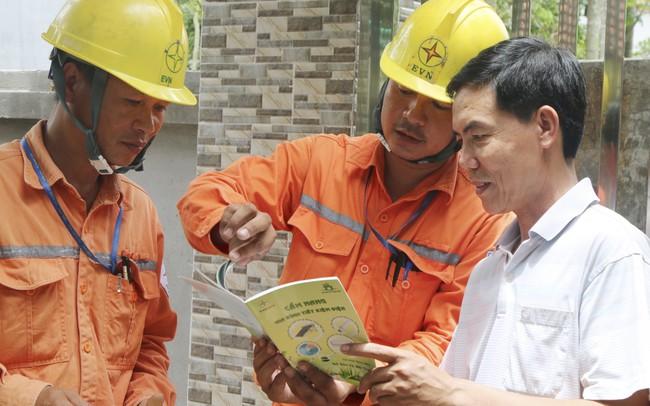 Bộ Công Thương thành lập 3 đoàn kiểm tra liên quan đến việc tăng giá điện