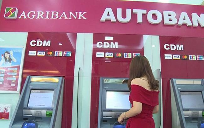 Agribank khuyến cáo về các thủ đoạn lừa đảo