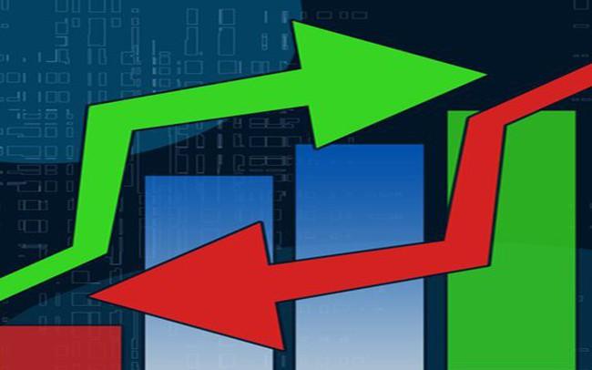 Thị trường ngày 7/5: Giá dầu và vàng tăng, thép giảm vì lo Mỹ áp thuế Trung Quốc