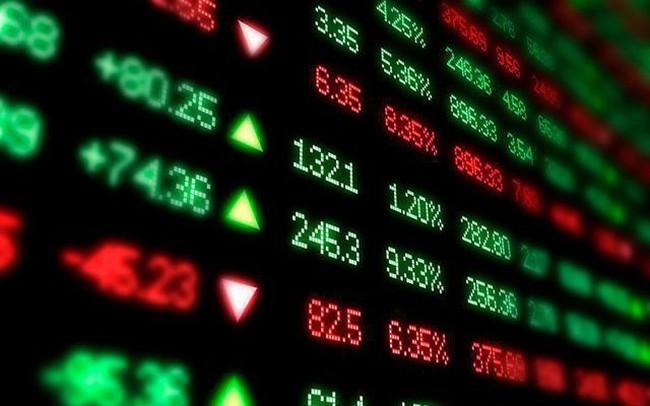 Chứng khoán Trí Việt (TVB) phát hành 24 triệu cổ phiếu tăng vốn điều lệ lên gấp đôi