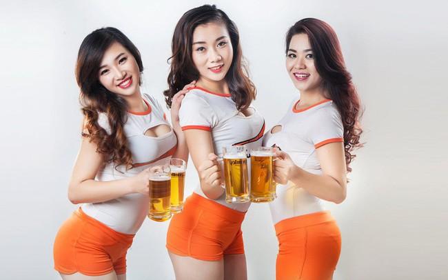 """Tiếp tục đặt cược lớn vào thị trường """"ăn nhậu"""", Golden Gate kỳ vọng thu về gần 5.000 tỷ đồng từ các chuỗi bia tươi, lẩu nướng"""