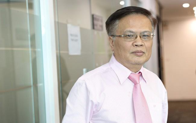 """TS. Nguyễn Đình Cung: Những cụm từ đánh giá đầu tư công như """"dàn trải"""", """"phân tán"""", """"lãng phí""""... có lẽ sẽ còn tiếp tục lặp lại nhiều nhiệm kì nữa!"""