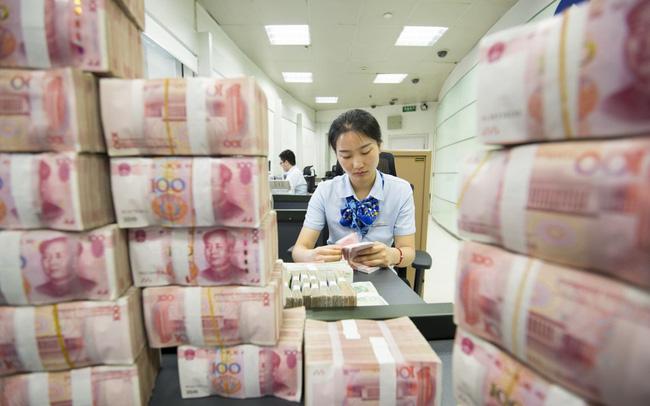 Đàm phán Mỹ – Trung: Thỏa hiệp về đồng nhân dân tệ có thể là mầm mống cho khủng hoảng tài chính châu Á?
