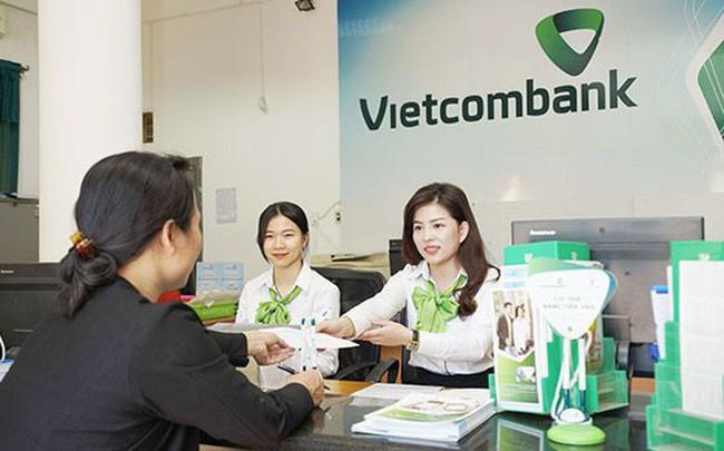 Vietcombank miễn phí khi thanh toán tiền nước với Công ty cổ phần nước sạch số 02 Hà Nội