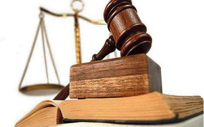 Một loạt doanh nghiệp tên tuổi bị phạt nặng do không đưa cổ phiếu lên sàn