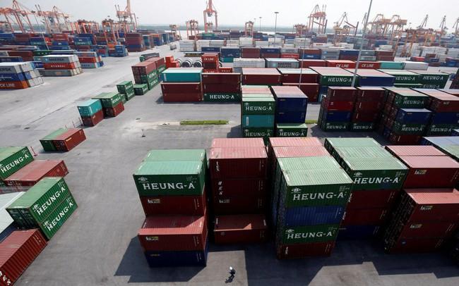 Có một ngành ở Trung Quốc hưởng lợi từ việc các công ty tháo chạy sang Việt Nam