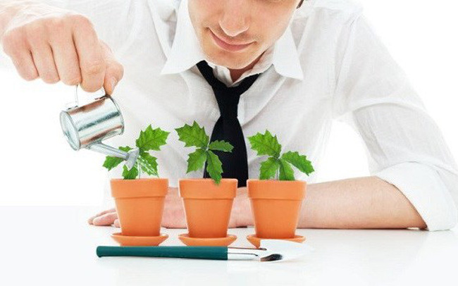 18 quỹ đầu tư cam kết rót khoảng 10.000 tỷ đồng cho startup Việt Nam trong 3 năm tới
