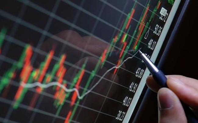 Chứng khoán Thiên Việt (TVS) trả cổ tức, cổ phiếu thưởng tổng tỷ lệ 28,5%