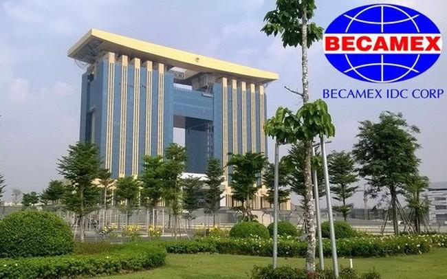 Becamex IDC dự chi hơn 600 tỷ đồng trả cổ tức cho cổ đông - ảnh 1