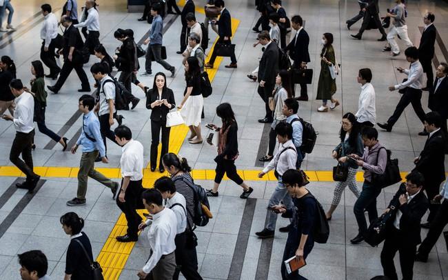 Giờ lao động của Việt Nam đang cao hay thấp so với Trung Quốc, Nhật Bản, châu Âu, châu Mỹ?
