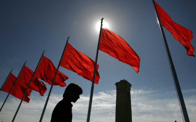 Chiến tranh thương mại đã phơi bày điểm yếu, huỷ hoại giấc mộng vươn lên vị trí siêu cường của Trung Quốc như thế nào? - ảnh 1