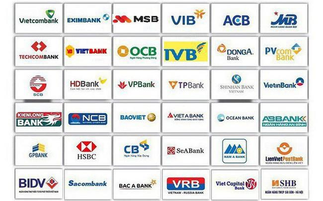 Những ngân hàng nào đang miễn phí chuyển khoản trên Internet Banking?
