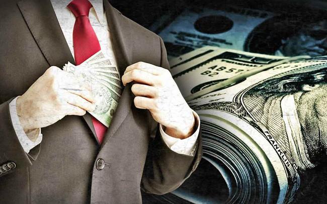 """Tại sao người giàu lại hay """"keo kiệt""""? Đừng chê trách nếu bạn còn dùng tư duy nghèo nàn này để đánh giá người khác"""
