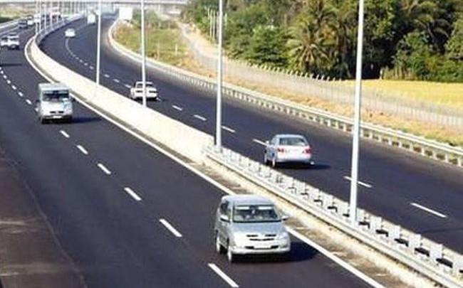 Cao tốc Trung Lương – Mỹ Thuận đang gặp khó nguồn vốn, liệu có thông tuyến vào năm 2020? - ảnh 1