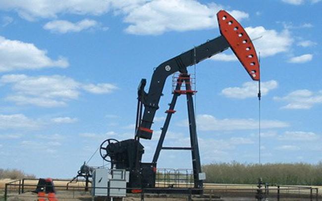 Thị trường ngày 13/6: Giá dầu lao dốc xuống thấp nhất 5 tháng - ảnh 1