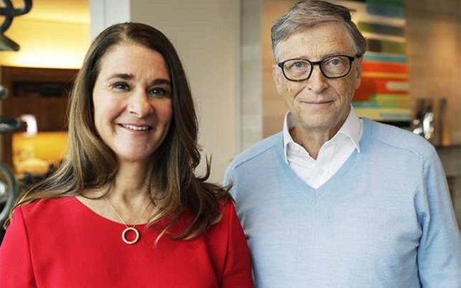 Cùng nhau kinh doanh, các cặp đôi này không những chẳng mâu thuẫn mà còn xây dựng cả đế chế tỷ USD đáng ngưỡng mộ: Thuận vợ thuận chồng, tát biển Đông cũng cạn!