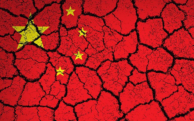 Tại sao Việt Nam sẽ không trở thành Trung Quốc 2.0?