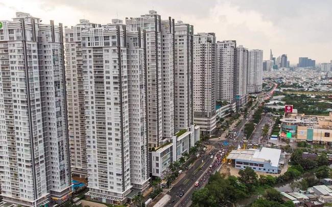 Phân khúc căn hộ nào sẽ dẫn dắt thị trường từ nay đến 2020?