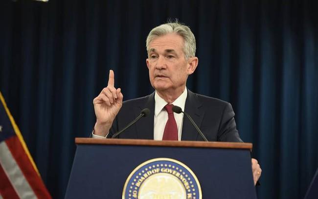 Fed có nên hạ lãi suất vào tháng 9? - ảnh 1