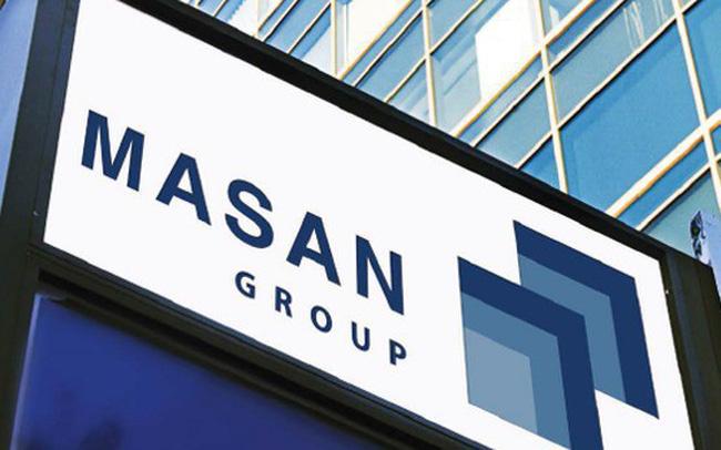 Masan Group (MSN) phát hành gần 6 triệu cổ phiếu ESOP giá 10.000 đồng/cp