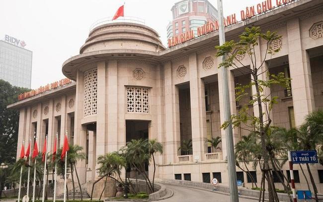 Ngân hàng Nhà nước định hướng chính sách tiền tệ 6 tháng cuối năm như thế nào?