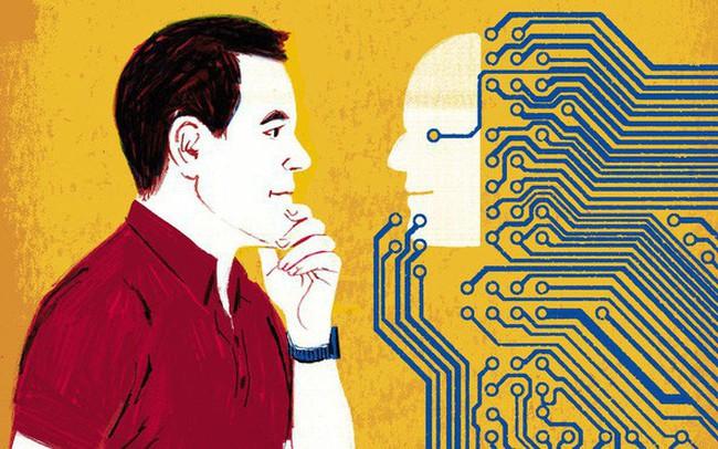 3 việc người thông minh đều tìm cách né tránh: Bảo sao họ dễ dàng lấy được lòng thiên hạ, sự nghiệp thăng tiến không ngừng