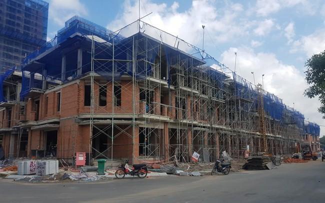 HoREA: Doanh nghiệp BĐS đang đứng trước nhiều rủi ro nhìn từ trường hợp Hưng Lộc Phát