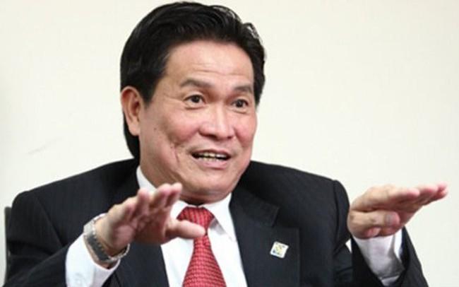 Ông Đặng Văn Thành: Ngành mía đường toàn thế giới đang đứng trước thách thức lớn mang tính chu kỳ